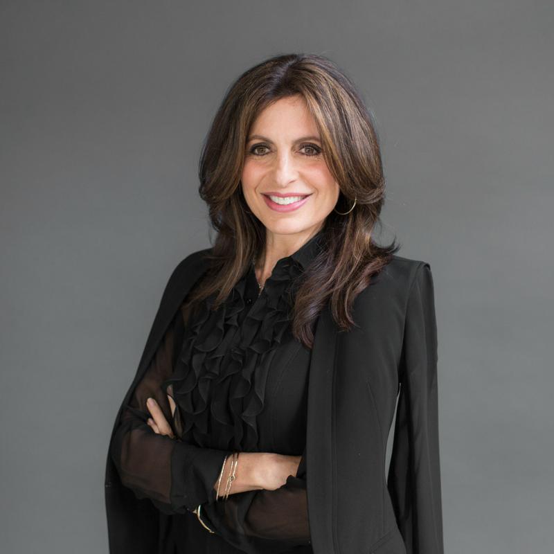 Lisa Bevere