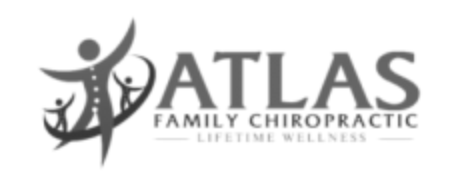 Atlas Family Chiropractic, SMR and Thrive Conference Sponsor, Thrive Women's Conference, MNBTG