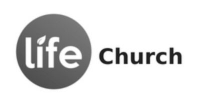 Life Church Minnesota, SMR and Thrive Conference Sponsor, Thrive Women's Conference, MNBTG