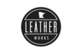 Leather Works, SMR and Thrive Conference Sponsor, Thrive Women's Conference, MNBTG