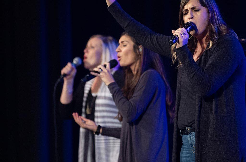 Assembly of God, Assembly of God Minnesota, Bridging the Gap, Minnesota Bridging the Gap, Minnesota Women's Ministry, Sisterhood Leadership, Thrive Conference