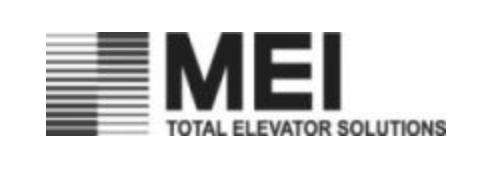 MEI Total Elevator Solutions, Thrive Conference