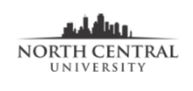 North Central University, NCU Sponsor, NCU Minnesota, Thrive Conference Sponso
