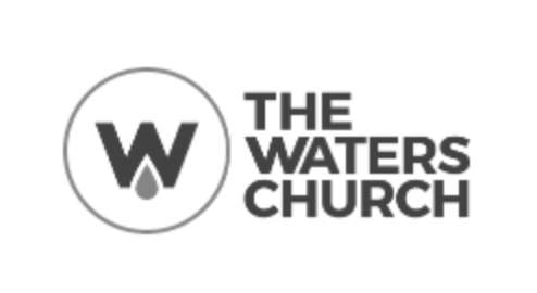 The Waters Church Minnesota, Sponsor, Thrive Sponsor