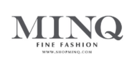 MINQ Fine Fashion, Minnesota Sponsor