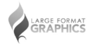 Large Format Graphics, Thrive Sponsor, MNBTG Sponsor, Minnesota Sponsor