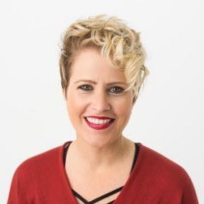 Angie Neisinger