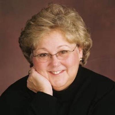 Pam Lund