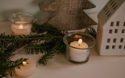 Grieving Holiday Traditions