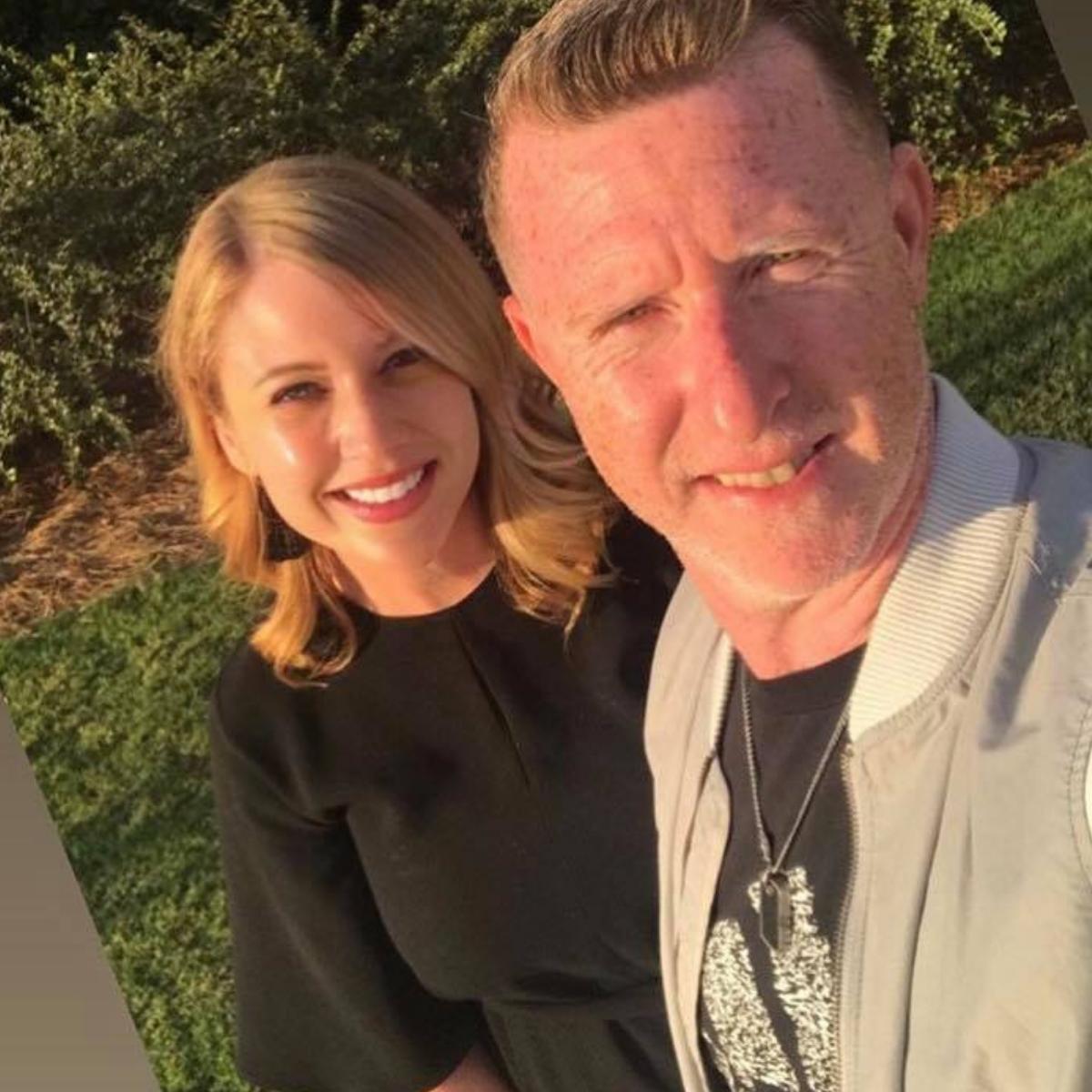 John and Shannon Velsor - 2021 SMR Comedy